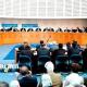 Rusya AİHM'de Yine Kaybetti