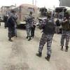 Aslan Kukla Kadirov Rejiminin Bir Kurbanı!