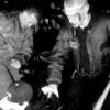 FSB Adigeleri Çeçenlere Karşı Kışkırtıyor