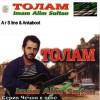 İmam Alimsultanov - Tolam (Mp3)