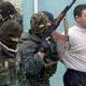İnguşetya'da On Günde Üç Kişi Kaçırıldı