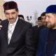 İnguşetya Devlet Başkanı'na Suikast Girişimi! (Güncellendi - Foto Haber)