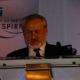 Zakaev: Çeçenya'da barış Kafkasya'ya istikrar getirir