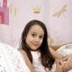 Dört Yaşındaki Çeçen Kızın Masalı