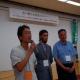 Japonya'da Uluslararası Konferans
