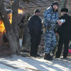 Kadirov'un Yeni Cezalandırma Metodu: Evleri Yakmak
