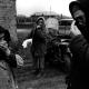 İnsan Hakları Savunucuları Kuzey Kafkasya'da Kaçırma Olaylarının Arttığını Açıkladı