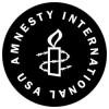 Dmitri Medvedev'e İnsan Hakları Savunucuları İçin Açık Mektup