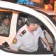 Azerbaycan Bir Çeçen Sığınmacıyı Tutukladı