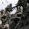 İnguşetya'daki Rus İşgali Genişliyor