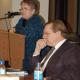 BM Rusya'yı Gazeteci ve Hak Savunucuları Cinayetlerinden Dolayı Eleştirdi