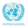 BM İnsan Hakları Komitesi'nin Rusya Raporu Yayınlandı