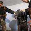 Çeçenya'da Sivillere Yönelik Terör Devam Ediyor