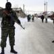 Çeçenya'da Adam Kaçırma Olayları Devam Ediyor