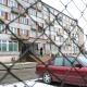 Polonya Mülteci Kamplarını Karantina Altına Alıyor