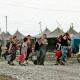 İnsan Hakları Savunucularından Azerbaycan'daki Çeçen Mülteciler İçin Hamle