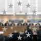 Rusya AİHM'de İki Dava Daha Kaybetti