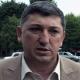 İnsan Hakları Savunucularından Maksharip Aushev için Açıklama