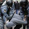 Çeçen İnsan Hakları Savunucusu Moskova'da Tutuklandı (Güncellendi)