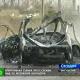Katledilen Muhalif Liderin Ailesine Bombalı Saldırı