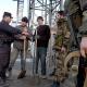 Kaçırılan Çeçen Genç Militan İlan Edildi