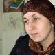 Çeçen Aktivistin Öldürülmesi Çalışmasıyla İlgili Değilmiş!