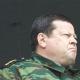 Kim Yalan Söylüyor: Kadirov mu Yedelev mi?