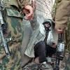 Çeçenya'da İki Sivil Kaçırıldı