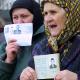 M.Aushev'in Kayıp Yakınları İçin Acil Eylem Çağrısı