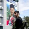 Kadirovskiler Avusturya'dan Dönen Mülteciyi Kaçırdı