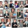 Kayıpların Yakınları Moskova'nın Kirli Savaşını Suçluyor