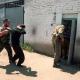 Rusya BM'nin Gizli Hapishaneler Raporunu Engellemeye Çalışıyor