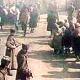 ÇİC Fahri Konsolosluğu'ndan 23 Şubat 1944 Sürgünü için Basın Açıklaması