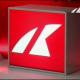 Birinci Kafkas Tv'nin Uydu Yayını Askıya Alındı