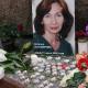 Estemirova Cinayeti Soruşturması Baskı Altında