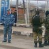 İnguş Pliyeva Köyü Sakinleri Kaçırılmaları Protesto Etmek İçin Yol Kesti