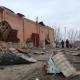 Ekazhevo'daki Özel Operasyonun Detayları (Fotohaber)