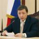 Khloponin Alenen Kadirov'u Uyardı