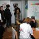 Çeçenya'da Verem Hastası Olmak
