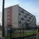 Łomża'daki Mülteci Merkezi Kapatılıyor