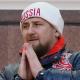Kremlin'in Çeçen Canavarı