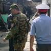 İnguşetya'da Bir Genç Kaçırıldı