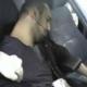 İnguşetya'da Militan Diye Öldürülen Özürlü Bir Gençti