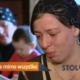 Polonya Bir Çeçen Sığınmacıyı Sınırdışı Etti