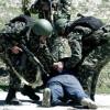 Aleksei Dudko'nun Tutuklanmasıyla İlgili Açıklaması