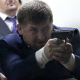 Nihai Raporda Kukla Kadirov Avusturya'daki Cinayetin Zanlılarından Birisi