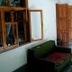 İnguşetya'da Bir Ev Havaya Uçtu
