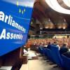 AKPM Komisyonu Kuzey Kafkasya'daki İnsan Hakları İhlallerinden Rahatsız