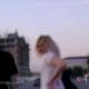 Kadirovskiler Başı Açık Kadınları Avlıyor (Video Haber)