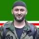 Abdul Khalim Sadulayev'in Ölümünün Dördüncü Yıldönümü